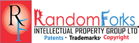 Random Forks Intellectual Property (RFIP) Group Ltd